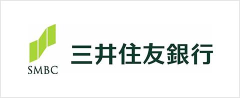 三井住友銀行神田支店