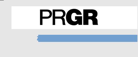 株式会社プロギア