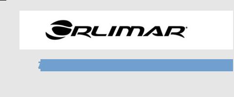 株式会社ゴルフプレミアム
