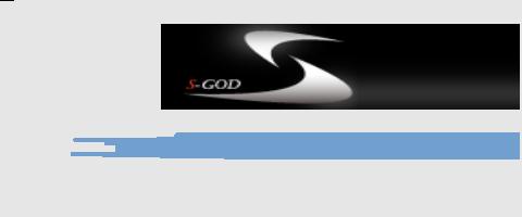 ニュープラザゴルフ株式会社