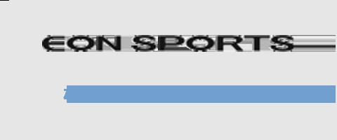 株式会社イオンスポーツ