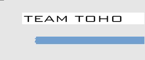 株式会社東邦ゴルフ