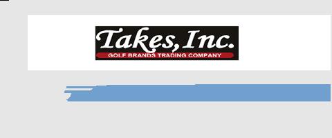 テイクスインク株式会社