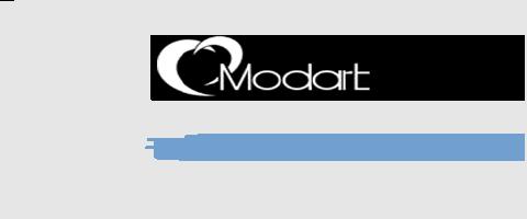 モダート株式会社