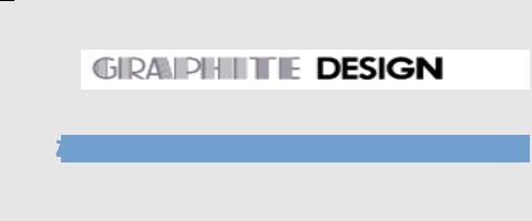 株式会社グラファイトデザイン